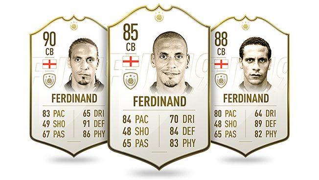 fifa19-tile-fut-icons-triple-ferdinand.jpg.adapt.crop16x9.652w