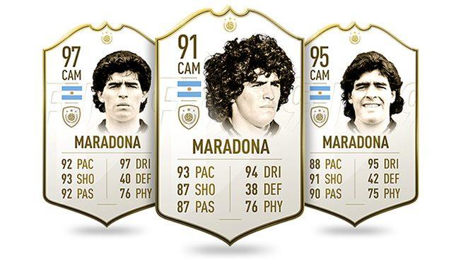 fifa19-tile-fut-icons-triple-maradona.jpg.adapt.crop16x9.652w