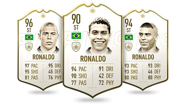 fifa19-tile-fut-icons-triple-nazario.jpg.adapt.crop16x9.652w