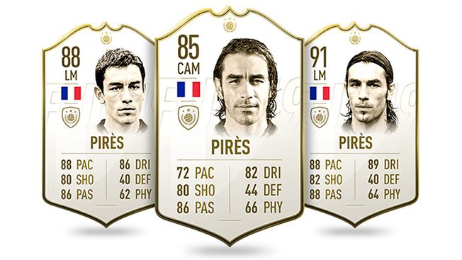 fifa19-tile-fut-icons-triple-pires.jpg.adapt.crop16x9.652w