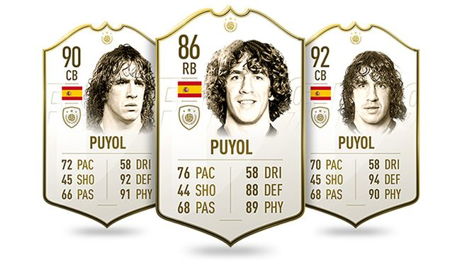fifa19-tile-fut-icons-triple-puyol.jpg.adapt.crop16x9.652w