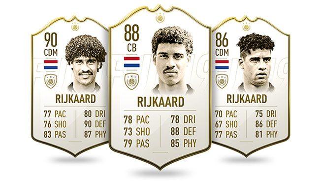 fifa19-tile-fut-icons-triple-rijkaard.jpg.adapt.crop16x9.652w