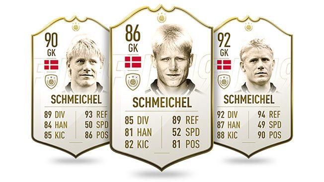 fifa19-tile-fut-icons-triple-schmeichel.jpg.adapt.crop16x9.652w
