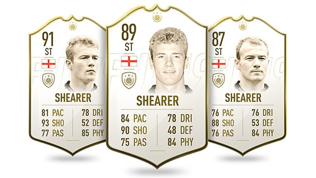 fifa19-tile-fut-icons-triple-shearer.jpg.adapt.crop16x9.652w