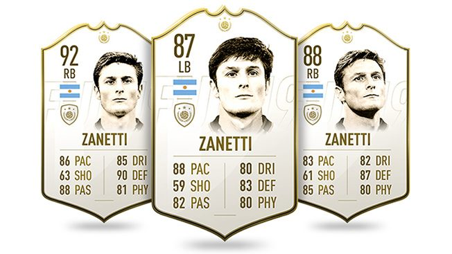 fifa19-tile-fut-icons-triple-zanetti.jpg.adapt.crop16x9.652w