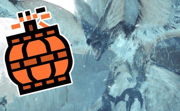 monster hunter world iceborne schlaf header
