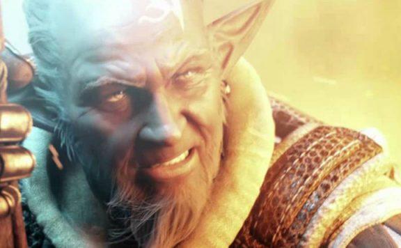 Nein, eure Spiele, die mies starten, brauchen keinen Reboot á la Final Fantasy XIV