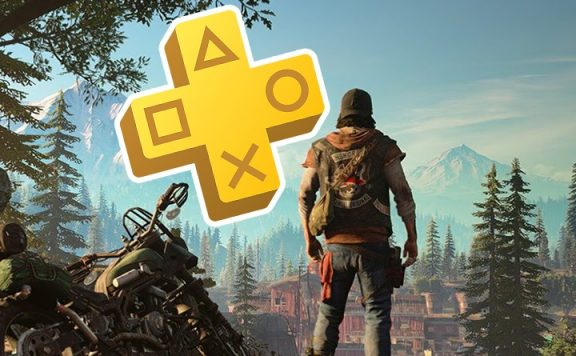 ps plus ps4-spiele angebot