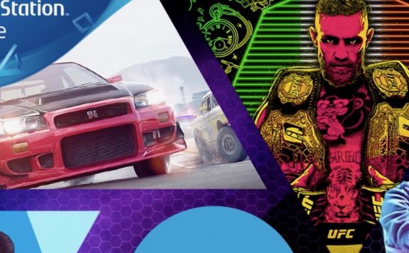 PS Store Sale: Schnappt Euch jetzt PS4-Spiele von EA bis zu 70% günstiger