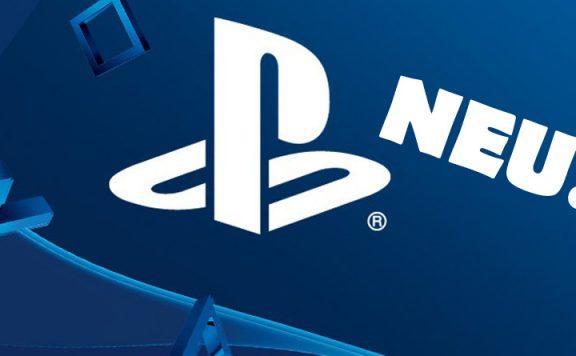 Neue PS4-Spiele kommen in den PS Store – Das sind 3 Highlights der Woche