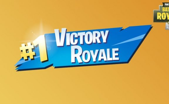 victory-royale