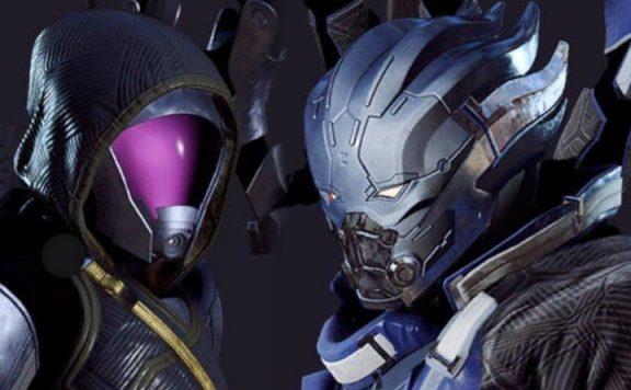 Anthem title Mass Effect Skins title 1140×445