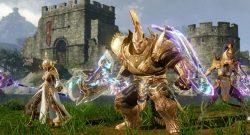 MMORPG ArcheAge Unchained erscheint schon heute – das müsst ihr wissen
