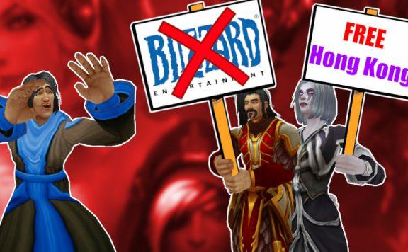 BlizzCon Proteste title 1140×445
