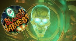 Borderlands 3 Bloody Harvest: Event-Trailer zeigt neue Zone – alle Infos