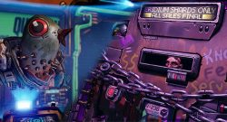 Borderlands-3-Eridium-Event