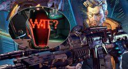 Borderlands 3: Neuer Patch wird gleich 2 der beliebtesten Waffen nerfen