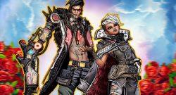 Borderlands 3: Wer ist für Euch der schwerste Boss in Borderlands 3?