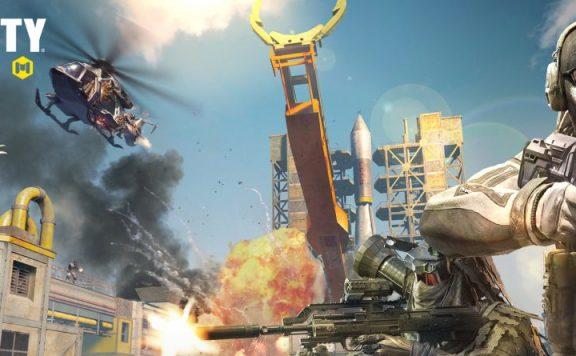 Call-of-Duty-Mobile-1-e1570277316651-1140x445