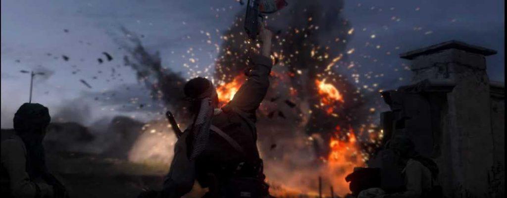 Call-of-Duty-Modern-Warfare-Jubel titel
