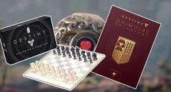 Destiny 2 verlost tolle Preise und Loot, wenn Ihr kranken Kindern helft