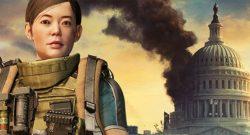The Division 2 zeigt erstes Cinematic zum Pentagon – Das wird das nächste Highlight