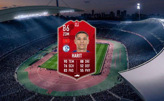 FIFA-20-Amine-Harit-POTM