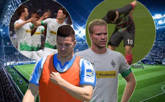 FIFA-20-Kritik-und-Verbesserungen