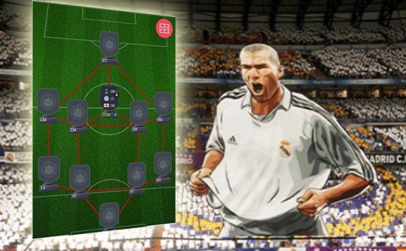 FIFA-20-Volta-SBC-Mega-Pack
