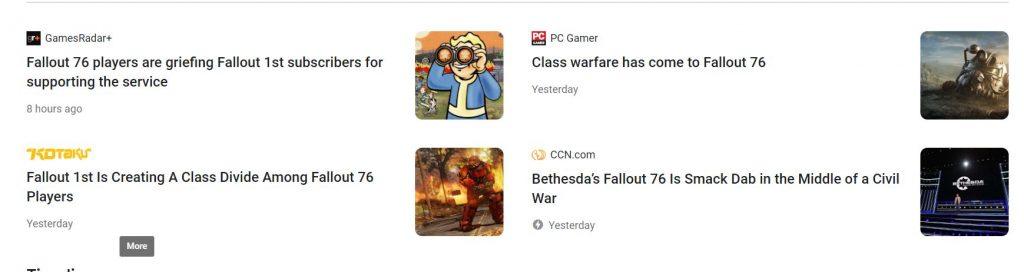 Fallout-76-Class-Warfare