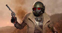 Fallout 76 hat jetzt ein Abo-Modell – Private Server kosten 120€ im Jahr