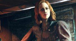 Fallout 76 NPCs Aufmacher