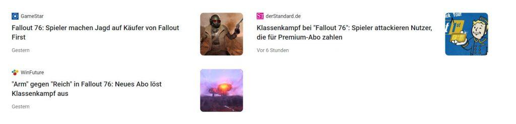 Fallout76-Klassenkampf