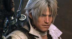 Final Fantasy XIV: Spieler veralbern die ernsten NPCs im MMORPG gerade