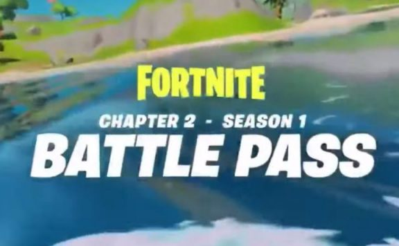 Fortnite-Chapter-2-Battle-Pass-1140x445