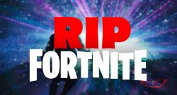 Fortnite Ende Titel RIP 5 Alternativen