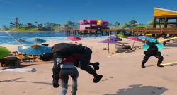 Fortnite-Teammate-down