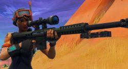 Fortnite Waffen Header