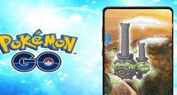 Pokémon GO: Ein Leak zeigt 3 Galar-Formen – So sehen sie aus