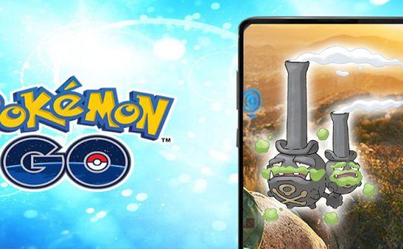 Galar-Formen-Pokemon-GO