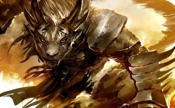 Guild-Wars-2-Charr-01-1024×400