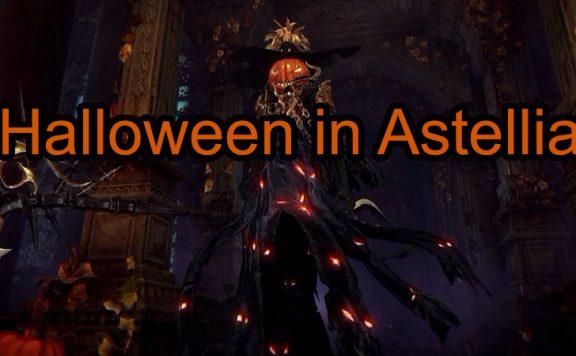 Halloween Guide Astellia Header