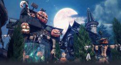 Halloween Header Astellia
