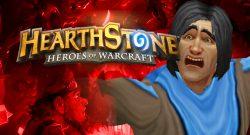 """Hearthstone: US-Senatoren beider Parteien schreiben """"bösen Brief"""" an Blizzard"""