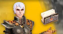 Was ist aus den ganzen MMORPGs geworden, die 2019 kommen sollten?
