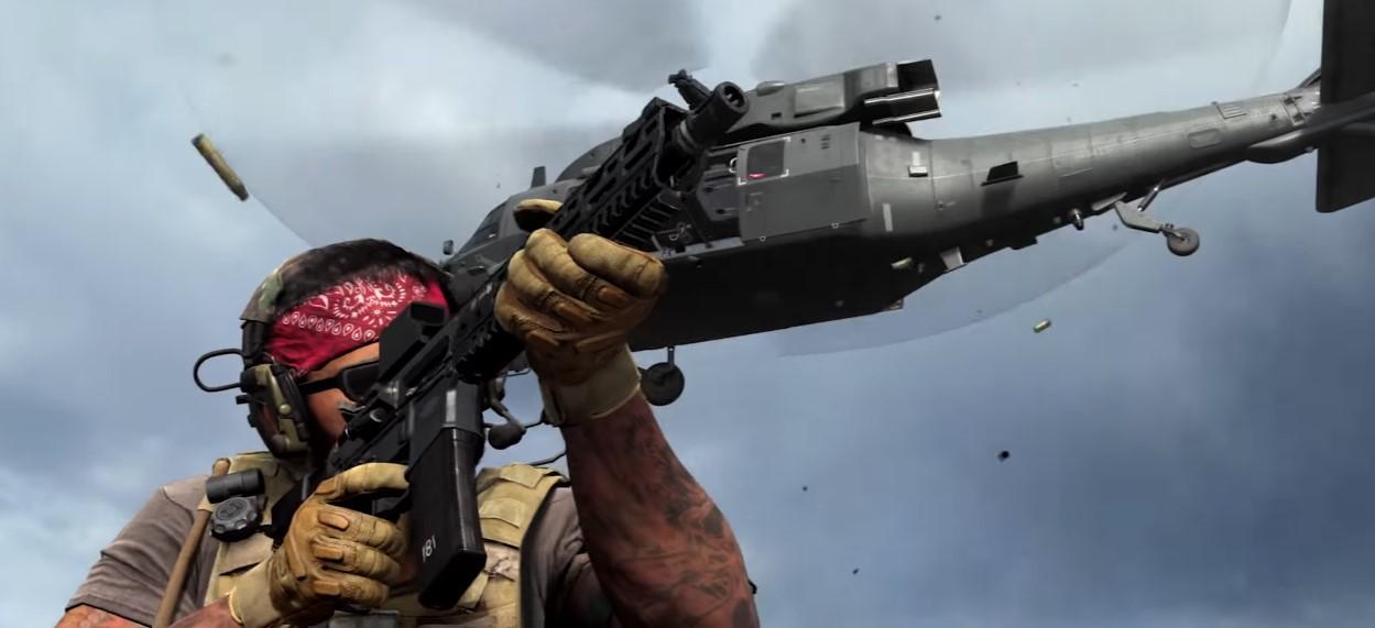 https://images.mein-mmo.de/magazin/medien/2019/10/Modern-Warfare-Spec-Ops-Schie%C3%9Fen-Hubschrauber.jpg
