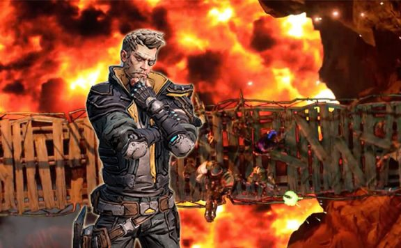 Neuer-Patch-Borderlands-3