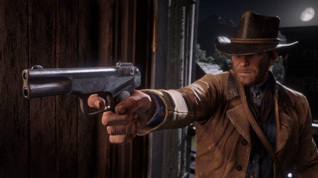 Red-Dead-Redemption-2-PC-Screenshot-6