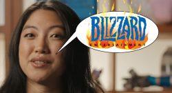 LoL-Entwickler Riot disst Diablo Immortal, nicht alle finden's lustig