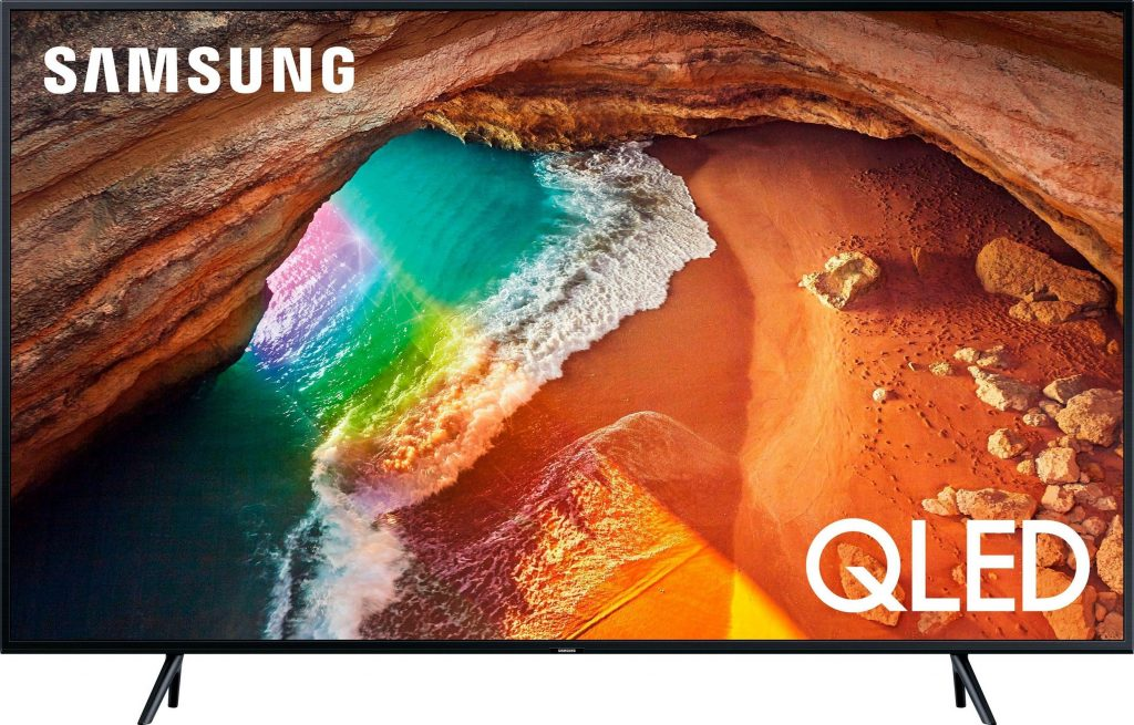 Samsung GQ55Q60R